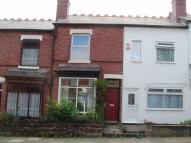 2 bedroom Terraced home to rent in Flora Road, Hay Mills...