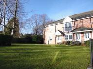 2 bed Flat to rent in Quinton Road West...