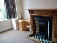 2 bed Terraced house to rent in Beakes Road, Bearwood...