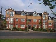 2 bedroom Flat to rent in 38-46 Wood End Road...