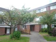 Maisonette to rent in Sutton Court...