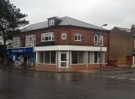 Shop to rent in Raddlebarn Road...