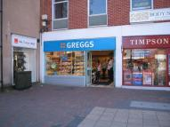 Shop in High Street, BROMSGROVE...