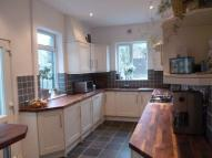 3 bed Terraced property in Grosvenor Road, Harborne...