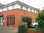 property to rent in Church Green East,REDDITCH,Worcestershire,B98 8BP