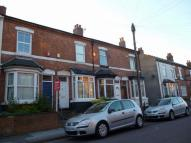 Terraced home to rent in South Road, Erdington...