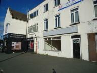 Shop in Stratford Road...