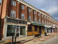 Shop to rent in Stratford Road, Shirley...