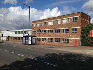 property to rent in Key Business Park,Kingsbury Road,Erdington,BIRMINGHAM,West Midlands,B24 9PS
