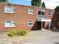 Flat to rent in 47 Hamstead Hill...