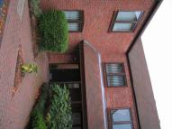 property to rent in Stratford Road,Hockley Heath,SOLIHULL,West Midlands,B94 6NW