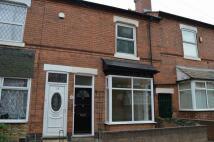 3 bedroom Terraced home in Flora Road, Hay Mills...