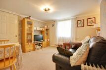 1 bedroom Flat for sale in Richmond Street...
