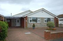 2 bed Detached Bungalow for sale in Knowler Way, Herne Bay