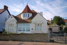 Chalet for sale in Beacon Hill, Herne Bay