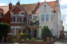 Ground Flat for sale in Canterbury Road...