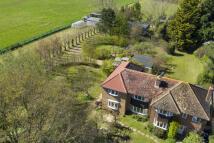 7 bedroom Detached property for sale in Busheyfield Road, Herne...