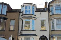 3 bed Maisonette in Dolphin Street