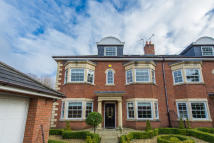 5 bedroom semi detached house to rent in Greenbank, Aughton, L39