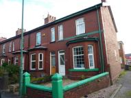7 bed Terraced house in Derby Street, Ormskirk...