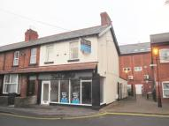 property to rent in Derby Street West, Ormskirk