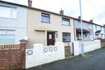 3 bedroom Terraced house to rent in Darmond Road, Northwood...