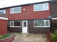 Tongbarn Terraced house to rent