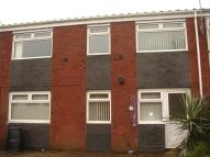 3 bedroom Terraced home to rent in Abbeywood, Skelmersdale...