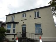 Detached house to rent in Bridge Avenue, Ormskirk...