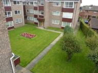 1 bedroom Apartment to rent in Halsall Court...