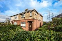 3 bed semi detached property to rent in Scarisbrick Street...