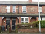 3 bedroom Terraced property in Wigan Road, Ormskirk...