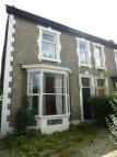 6 bed Terraced property to rent in Stanley Street, Ormskirk...