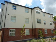 4 bedroom Flat in Francis House...