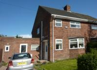 4 bedroom semi detached house to rent in 13 Oakhill Drive, Lydiate