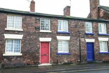 2 bedroom Terraced house in Moor Street, Ormskirk...