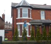 4 bed Terraced home in Southport Road, Ormskirk...