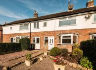 3 bedroom Terraced property in Rothwell Drive, Aughton