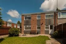 Terraced home in Abbeywood, Skelmersdale