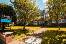 2 bed Flat in Oxford Court, Birkdale