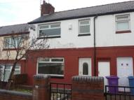 2 bed Terraced home in Northumberland Street...