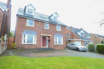 5 bedroom Detached home in Winifred Lane, Aughton