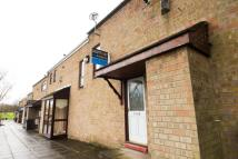 Terraced home to rent in Yewdale, Skelmersdale