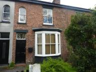 semi detached house in West View, Ormskirk