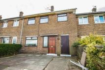 4 bed Terraced home to rent in Mawdsley Terrace...