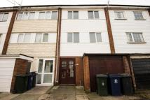 4 bedroom Terraced property to rent in Thurston, Skelmersdale