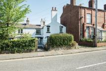 2 bed Cottage in Southport Road, Ormskirk