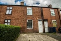 3 bed Terraced property to rent in Stanley Street, Ormskirk