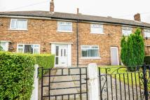 4 bedroom Terraced property to rent in Parker Crescent, Ormskirk