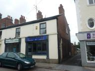 2 bed Apartment to rent in Church Street, Ormskirk